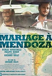 Свадьба в мендосе фильм 2012