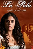 Image of La Pola