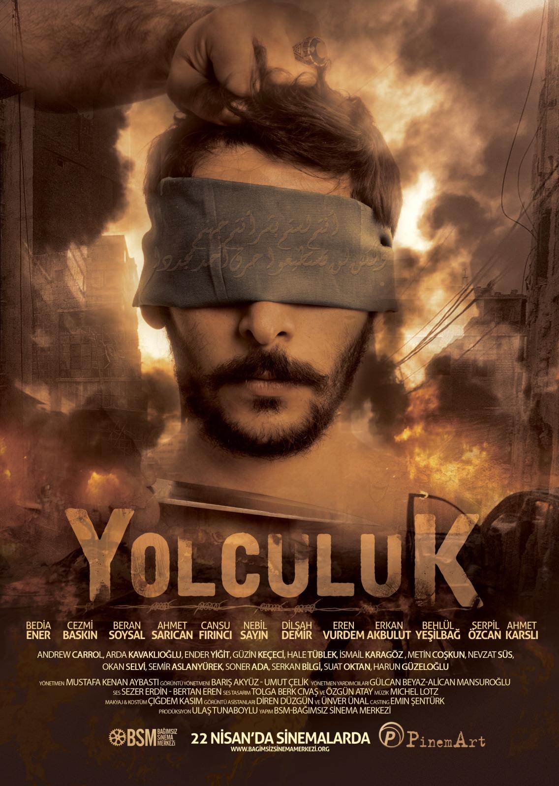 Aşka Yolculuk Izle Seven The Cinema