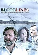 True Crime: Bloodlines