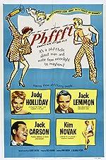Phffft(1954)
