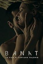 Banat(2016)