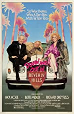 Down and Out in Beverly Hills(1986)
