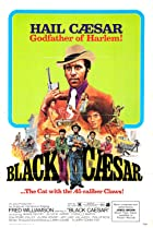 Image of Black Caesar