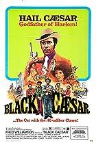 Image of Black Caesar