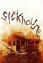 Sickhouse(1970)