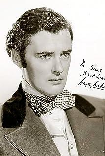 Hugh Williams Picture