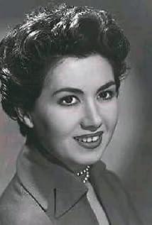 Elvira Quintillá Picture