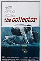 Primary image for The Collector