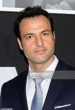 Kresh Novakovic's primary photo