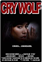 Primary image for Cry Wolf