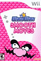 Image of WarioWare: Smooth Moves
