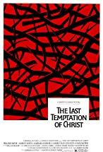 Primary image for The Last Temptation of Christ