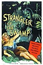 Image of Strangler of the Swamp