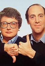 Siskel & Ebert