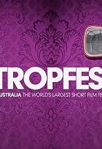 Tropfest 23