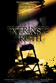 Extrinsic Truth Poster