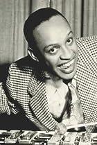 Image of Lionel Hampton