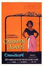Carmen Jones(1954)