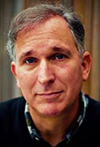 Wayne Federman's primary photo