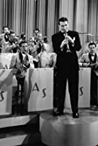 Artie Shaw and His Orchestra