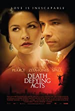 Death Defying Acts(2008)