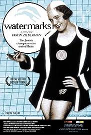 Watermarks Poster