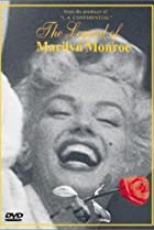 Image of The Legend of Marilyn Monroe