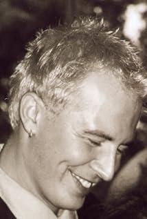 Adam Jones Picture