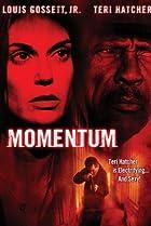 Momentum (2003) Poster