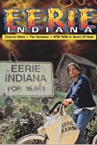 Image of Eerie, Indiana