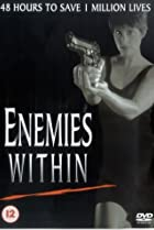 Image of Enemies Within