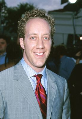 joey slotnick tv shows