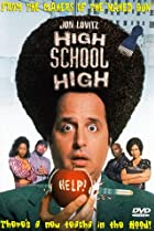 Image of High School High