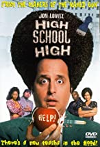 Primary image for High School High
