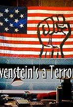 Lowenstein's a Terrorist