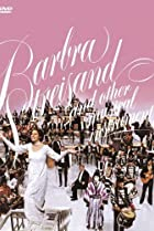 Image of Barbra Streisand and Other Musical Instruments