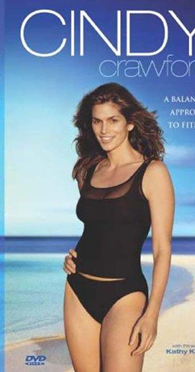 Cindy crawford first modeling-2768