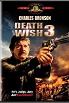 Image of Death Wish 3