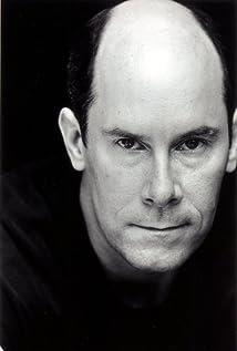 Michael Merton Picture
