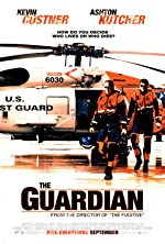 The Guardian(2006)