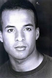 Jordan P. Vappie Picture