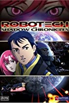 Image of Robotech: The Shadow Chronicles