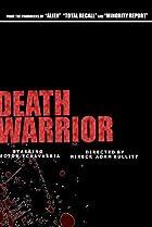 Image of Death Warrior