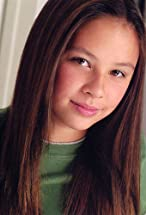 Malese Jow's primary photo