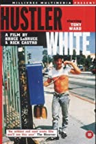 Image of Hustler White