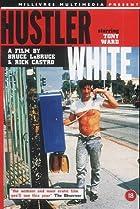 Hustler White (1996) Poster