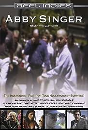 Abby Singer(2003) Poster - Movie Forum, Cast, Reviews