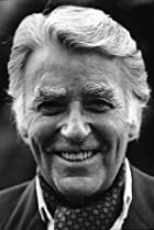 Image of Peter Lawford