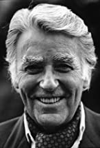 Peter Lawford's primary photo